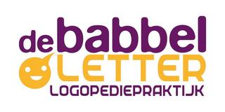 De_babbelletter_logopediepraktijk_320